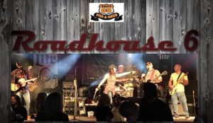Roadhouse 6 at Route 65 Pub & Grub