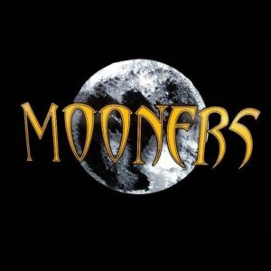 The Mooners @ Route 65 Pub & Grub