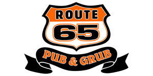 Straight Shot @ Route 65 Pub & Grub