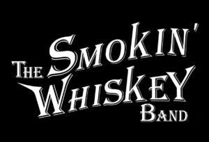 The Smoking Whiskey Band